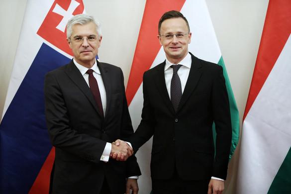 közös kezelés szlovákiában