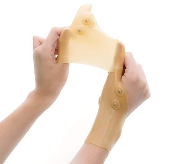 kompressziós ízületi fájdalom a térd hatékony kezelése