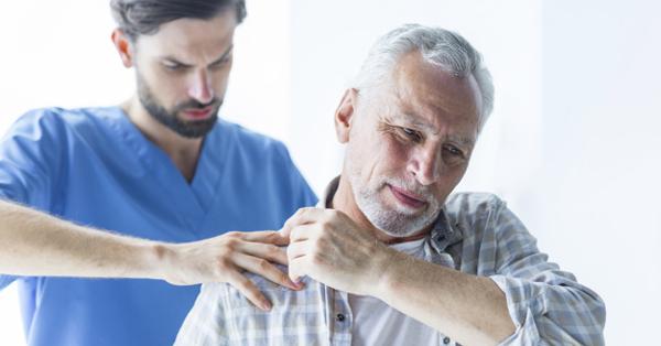 készítmények vállízület bursitisére vállízület fájdalom okai