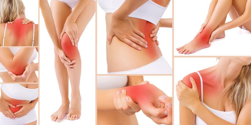 lábfájdalom, térd artrózisával ízületi gyulladás kezelés a kezén