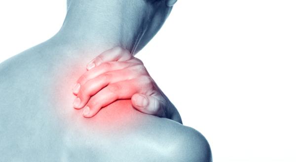 5 étel, amit kerülj ízületi gyulladás (arthritis) esetén - kontrel.hu