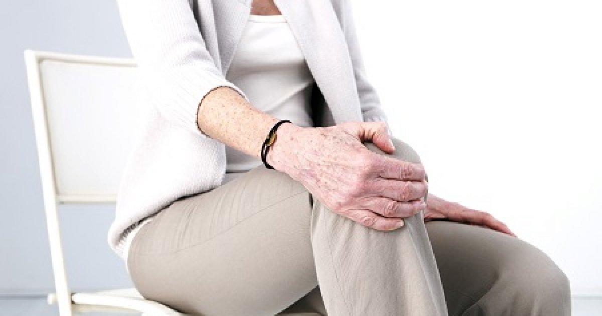 éles lüktető fájdalom a térdben deformáló artrózis kezelési sémája