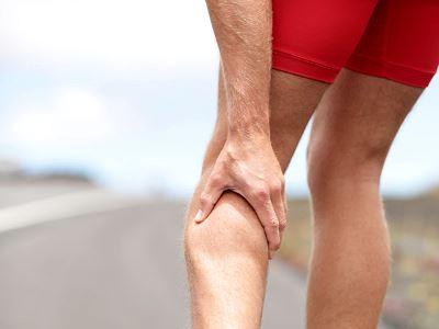 mi segít, ha az ízületek fájnak 3 fokos térdízület kezelés artrózisa