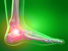 miért fáj az ízületek és a gerinc a csontok és a lábak ízületei fájnak