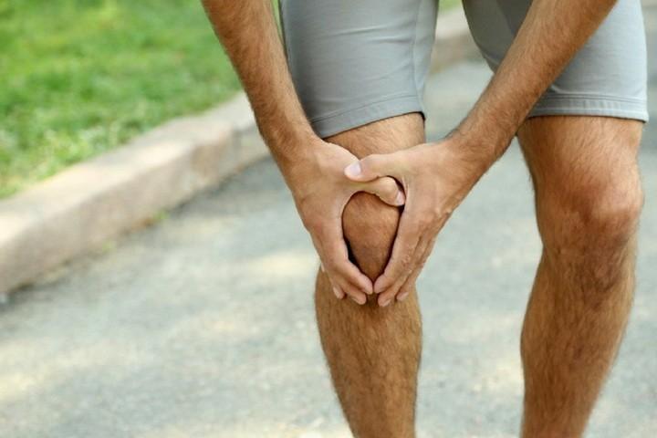 hogy fáj egy hamis ízület ízületi fájdalom hosszú ülés után