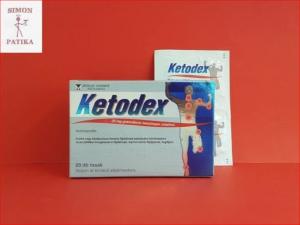 ortofén ízületi gyógyszer
