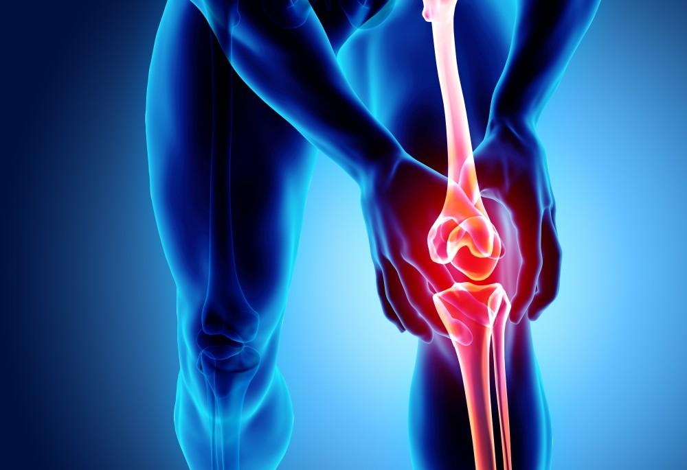 orvosi cikkek az artrózis kezeléséről