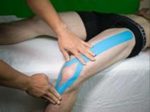 a térdízület második fokú artrózisa az ízületek fájnak a kocogás után
