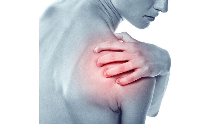 akut fájó fájdalom a vállízületben hogyan lehet az ízületeket rheumatoid arthritisben kezelni