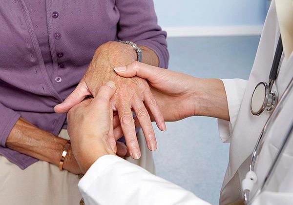 könyökízület ízületi gyógyszeres kezelése hatékony ízületi kezelések