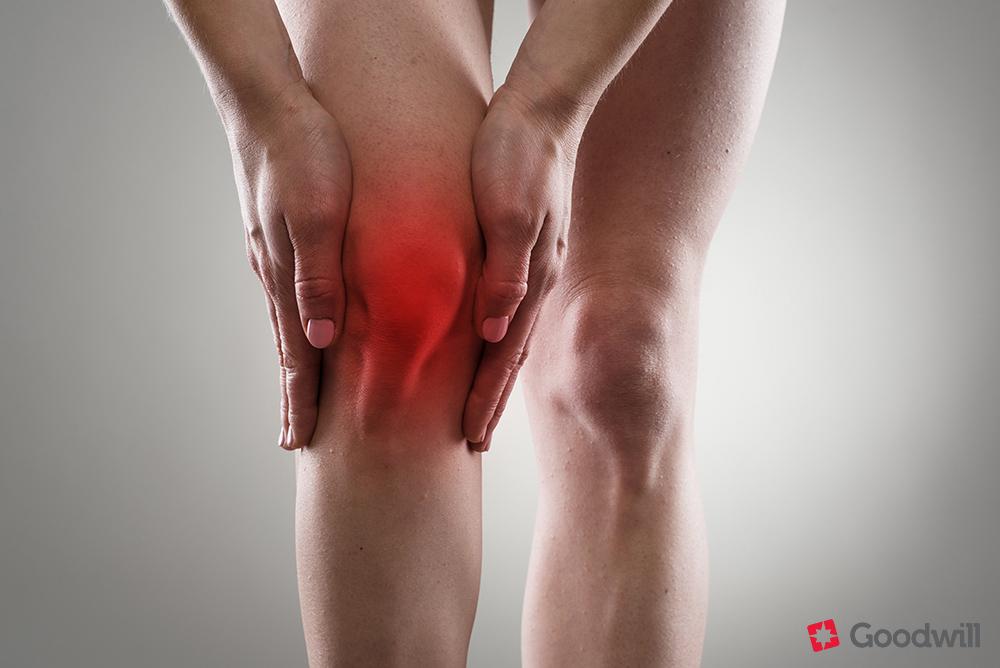 ortopédia artrózis kezelésére a bal oldalon lévő összes ízület gyulladása