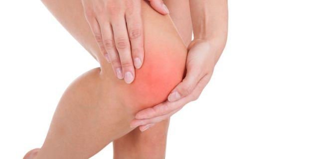 térdfájdalom milyen orvos izomkezelés artrózis esetén