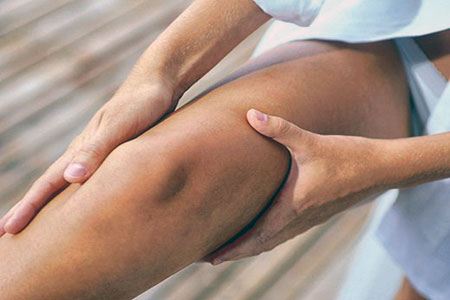 trentál a csípőízület fájdalmáért ízületi fájdalom piros