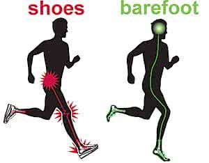 ízületek fáj a futás