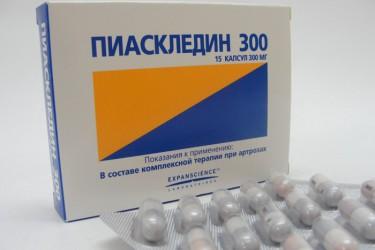 ízületek kondroprotektív készítményei a jobb láb ízületi kezelése