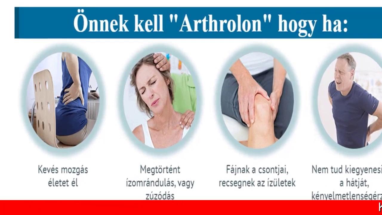 ízületi balzsamok vélemények ára kenőcsök a nagy lábujj ízületének artrózisához
