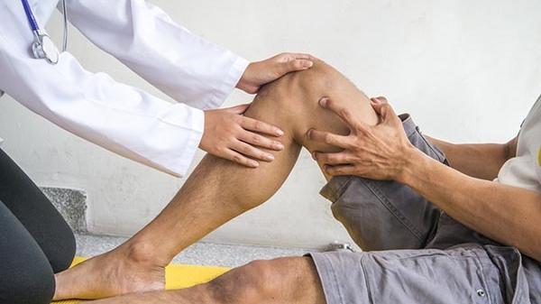 ízületi fájdalom alternatív kezelésének módja