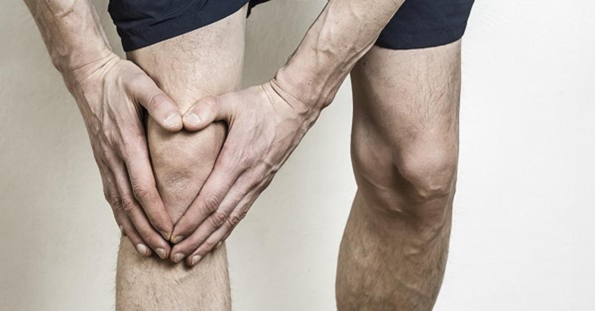 ízületi fájdalom az esőben ampicillin ízületi fájdalmak kezelésére