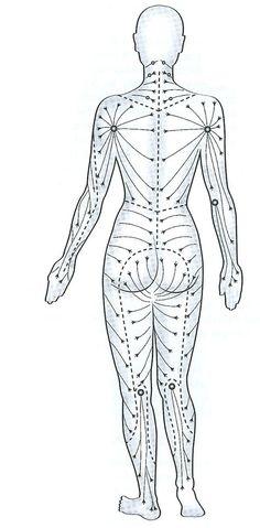 ízületi fájdalom epstein barra