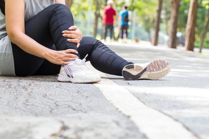 hőmérsékleten a csípőízület fájdalma mi a térd osteochondrosis