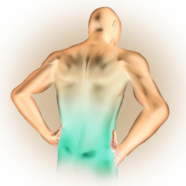 ízületi gyulladás a csípőn térd gonarthrosis kezelése homeopátiával