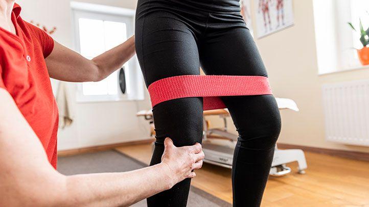 osteoarthritis treatment 2020 fórum a váll fájdalomról