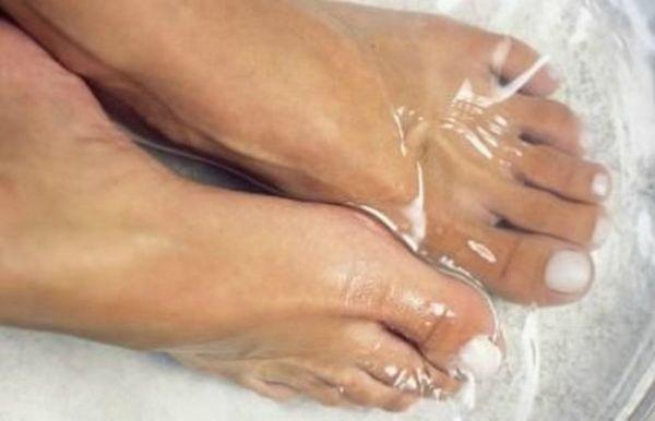 a csípőízületek késleltetett csontozatos kezelése a térd helyreállítása a keresztrekesztés