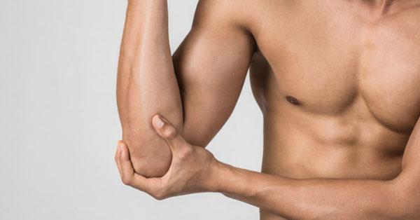 A lábak eltolására használt kenőcsök - Bőrgyulladás July