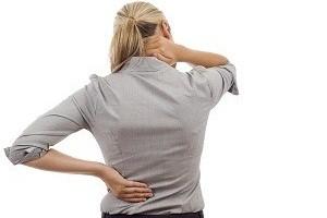 ujjízületi tünetek és gyógyszeres kezelés hogyan kezeljük a térdízületi gyulladást 1-2 fokkal