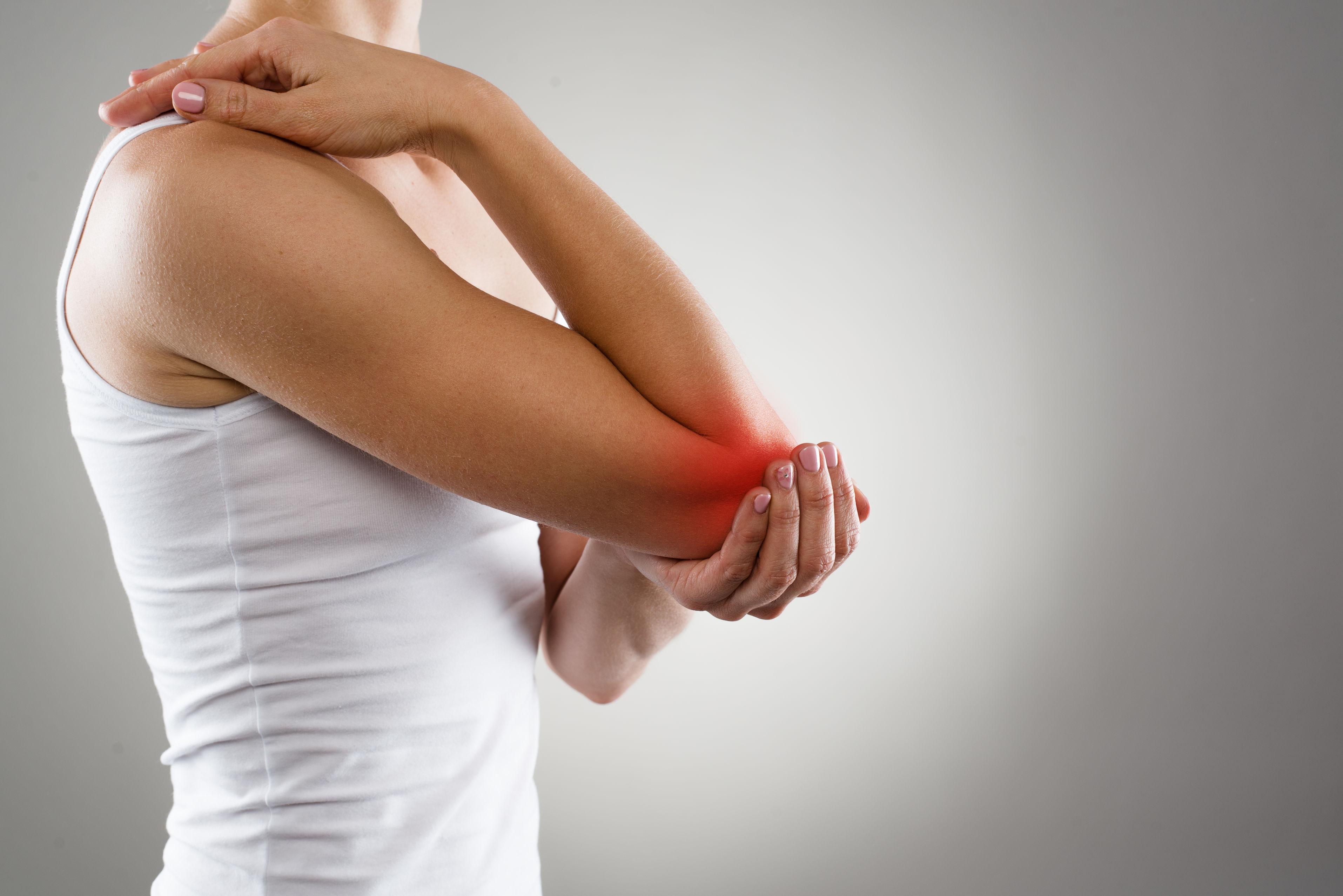 Reumatológia, Reumatológiai szakrendelés, Reumatológus - Medicover
