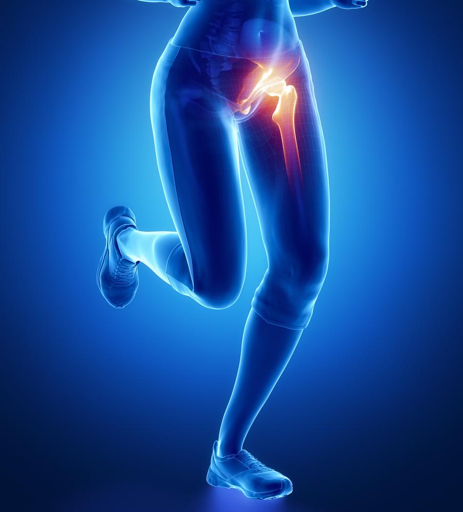 fájdalom a bal csípőízületben edzés után