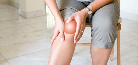 boka osteoarthritis első jelei térd artrózis a sportolókban