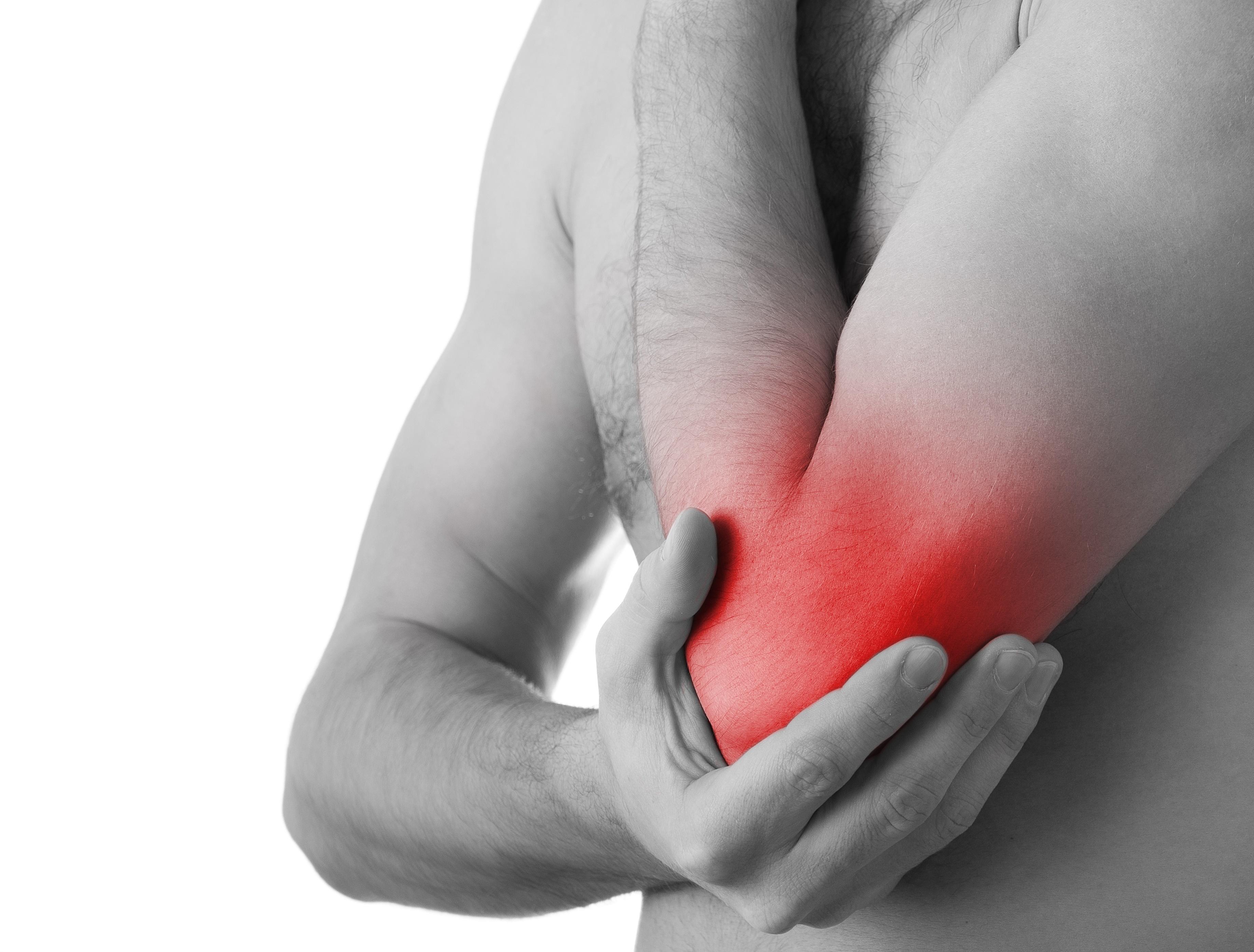 miért veszélyes az artrózis kezelése boka fájdalom ödéma