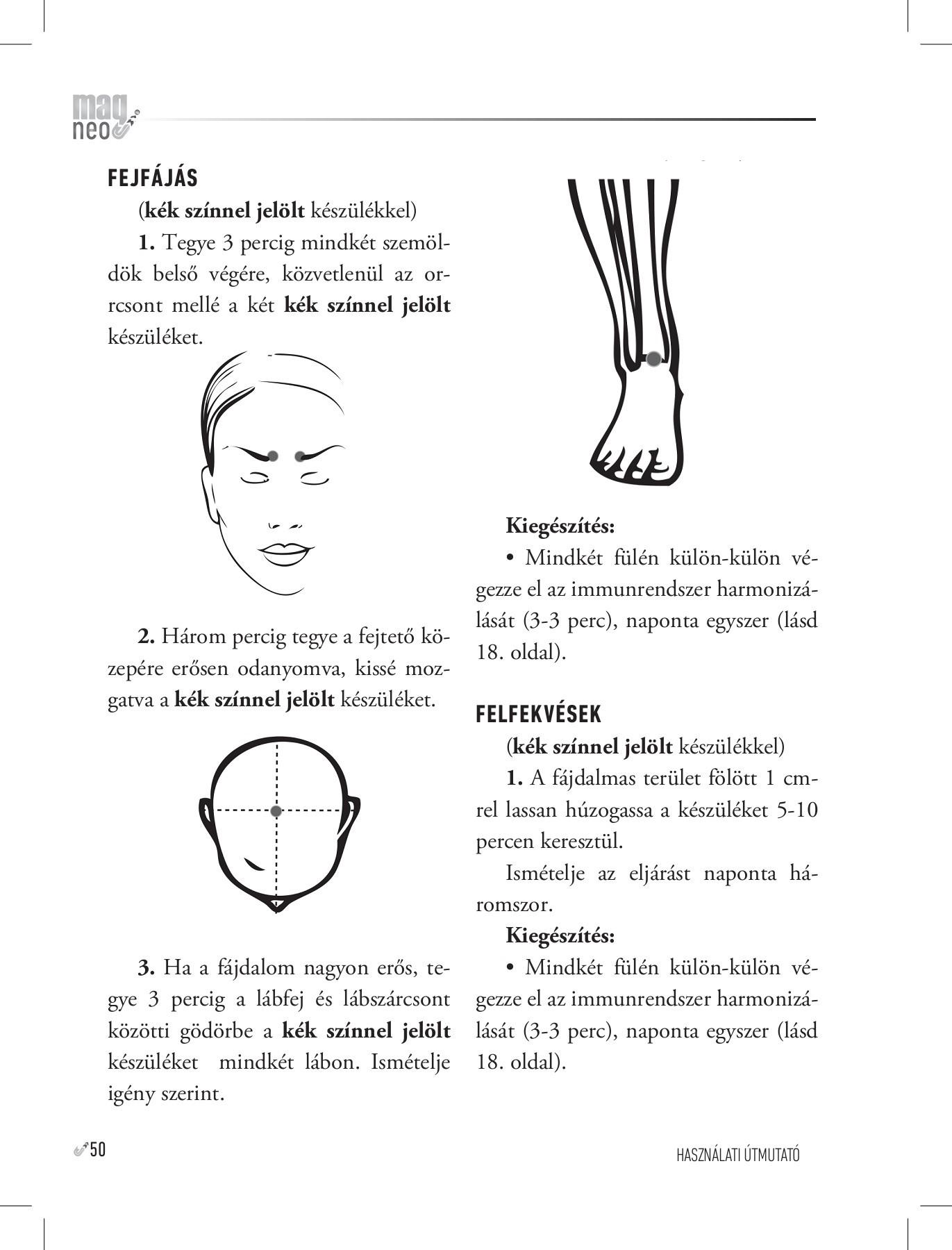 hogyan kezeljük a kézízületet ízületi fájdalom diszplázia