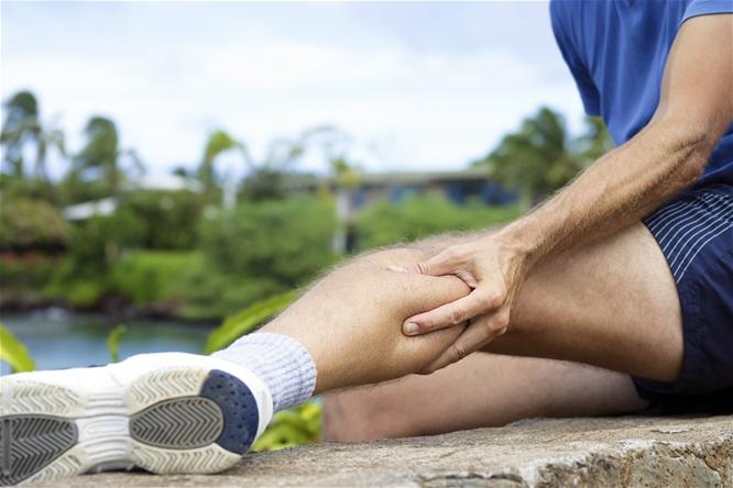 fájdalmak lehetnek-e az ízületek hidegtől ízületi gyulladás fáj a karok és a lábak