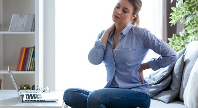 térdízületi fájdalom a láb hajlításakor izület kezelése házilag