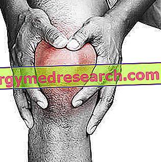 A leggyakoribb térd sérülések, avagy mihez kezdj velük?