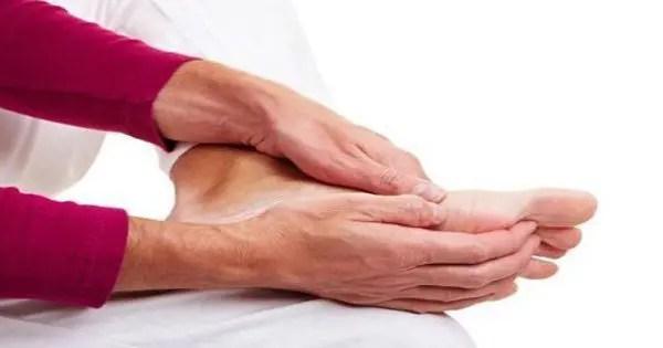 ízületi fájdalmak gyors megkönnyítése