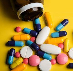 ízületi fájdalomcsillapító gyógyszer sóval